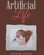cropped-artificial-life-cover.jpg